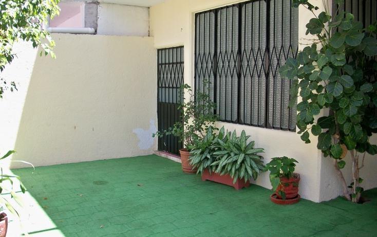 Foto de casa en renta en  , costa azul, acapulco de juárez, guerrero, 1357227 No. 32