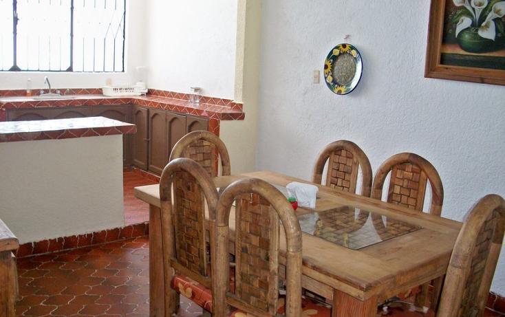 Foto de casa en renta en  , costa azul, acapulco de juárez, guerrero, 1357229 No. 02