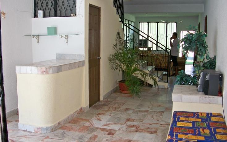 Foto de casa en renta en  , costa azul, acapulco de juárez, guerrero, 1357229 No. 08