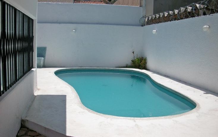 Foto de casa en renta en  , costa azul, acapulco de juárez, guerrero, 1357229 No. 09
