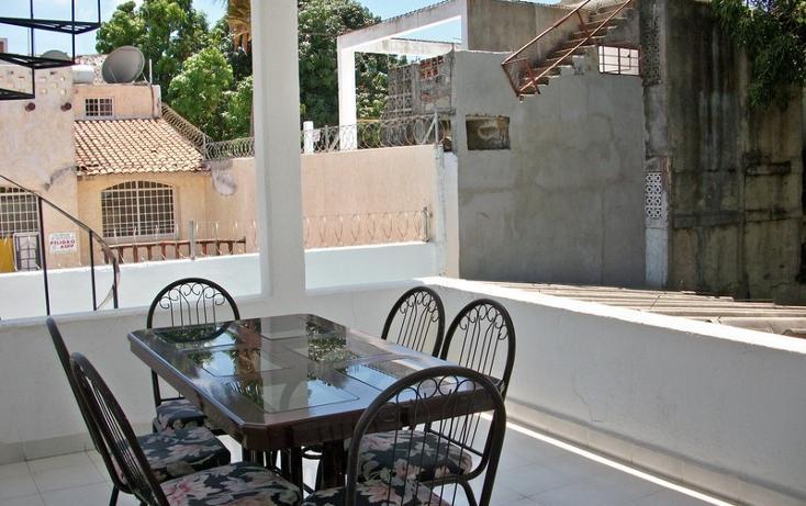 Foto de casa en renta en  , costa azul, acapulco de juárez, guerrero, 1357229 No. 12
