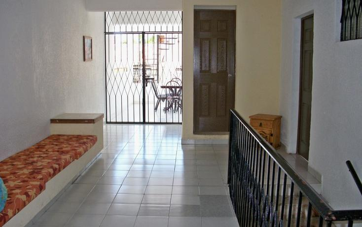 Foto de casa en renta en  , costa azul, acapulco de juárez, guerrero, 1357229 No. 15