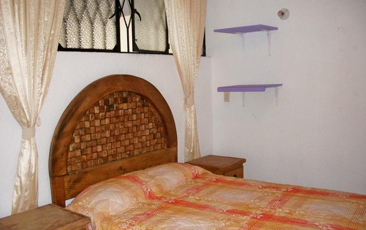 Foto de casa en renta en  , costa azul, acapulco de juárez, guerrero, 1357229 No. 18