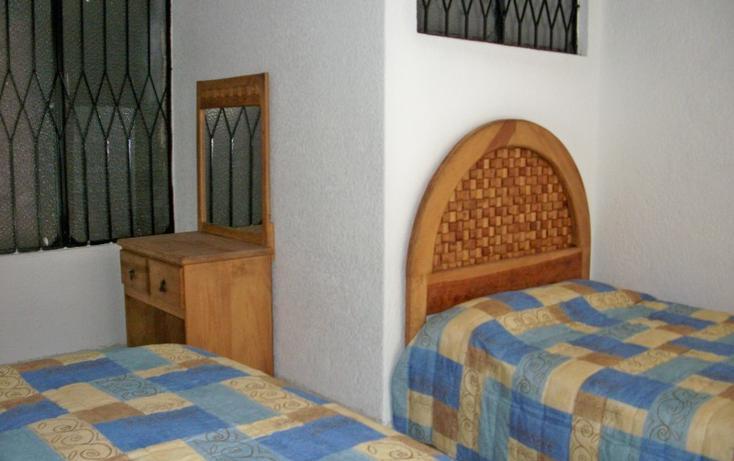 Foto de casa en renta en  , costa azul, acapulco de juárez, guerrero, 1357229 No. 22