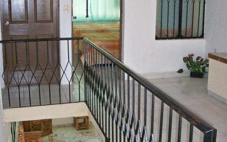 Foto de casa en renta en  , costa azul, acapulco de juárez, guerrero, 1357229 No. 23