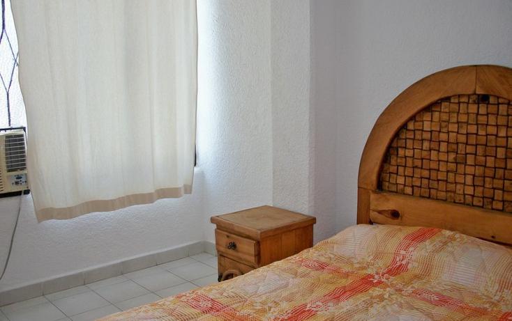 Foto de casa en renta en  , costa azul, acapulco de juárez, guerrero, 1357229 No. 25