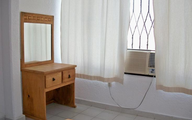 Foto de casa en renta en  , costa azul, acapulco de juárez, guerrero, 1357229 No. 26