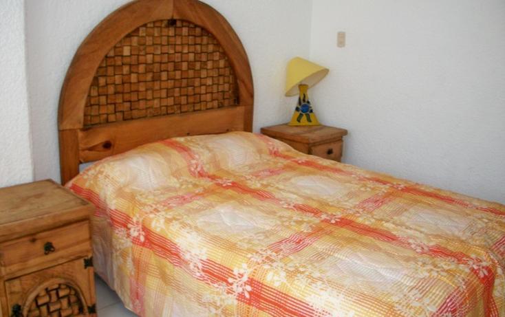 Foto de casa en renta en  , costa azul, acapulco de juárez, guerrero, 1357229 No. 27