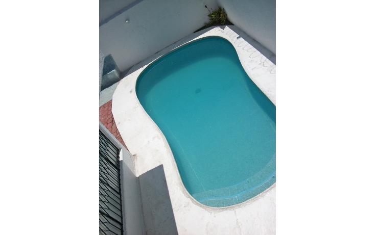 Foto de casa en renta en  , costa azul, acapulco de juárez, guerrero, 1357229 No. 29