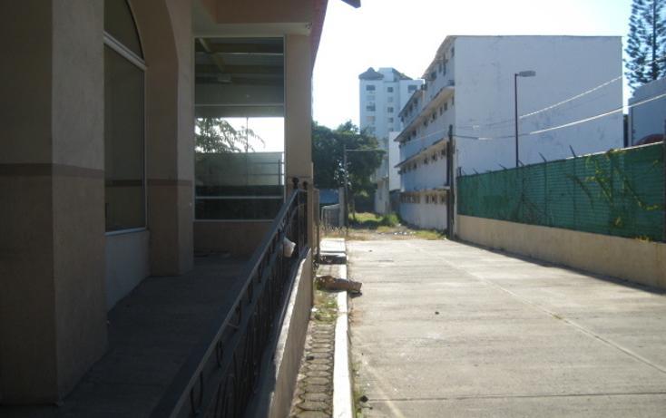 Foto de local en renta en  , costa azul, acapulco de ju?rez, guerrero, 1357241 No. 02