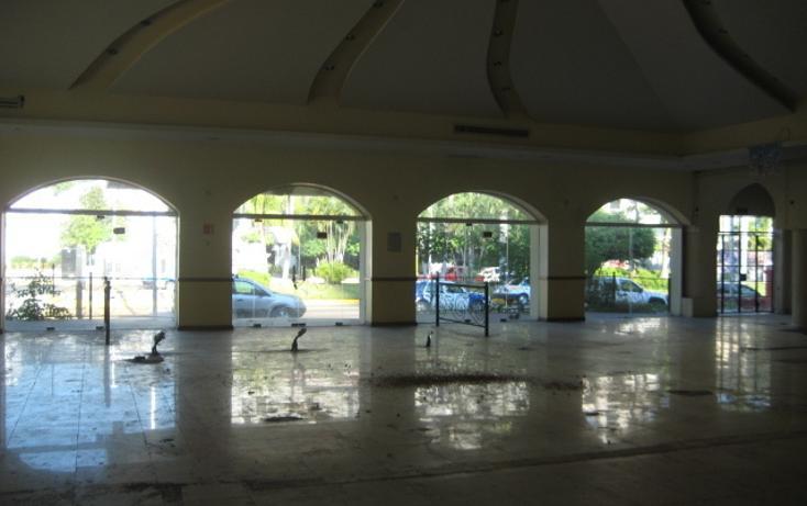 Foto de local en renta en  , costa azul, acapulco de ju?rez, guerrero, 1357241 No. 06