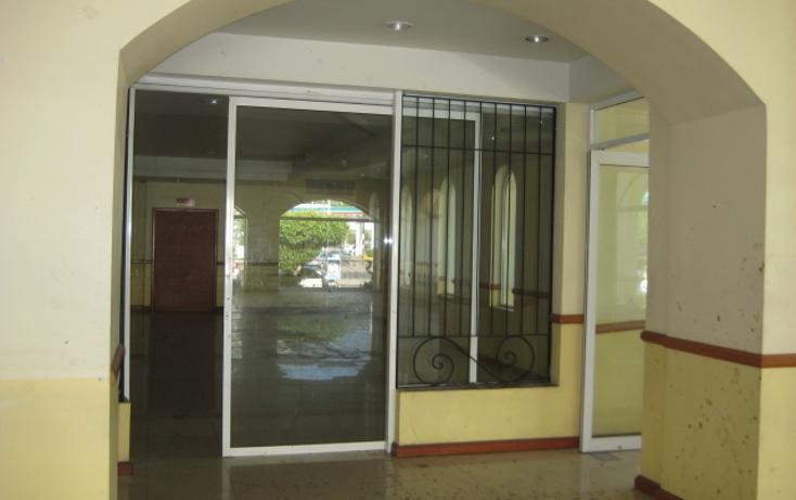 Foto de local en renta en  , costa azul, acapulco de ju?rez, guerrero, 1357241 No. 08