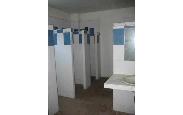 Foto de local en renta en  , costa azul, acapulco de ju?rez, guerrero, 1357241 No. 10