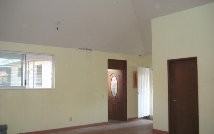 Foto de local en renta en  , costa azul, acapulco de ju?rez, guerrero, 1357241 No. 13