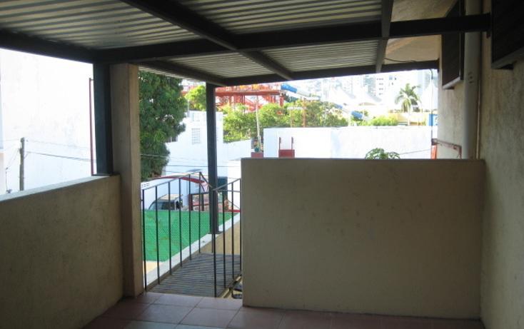 Foto de local en renta en  , costa azul, acapulco de juárez, guerrero, 1357241 No. 14