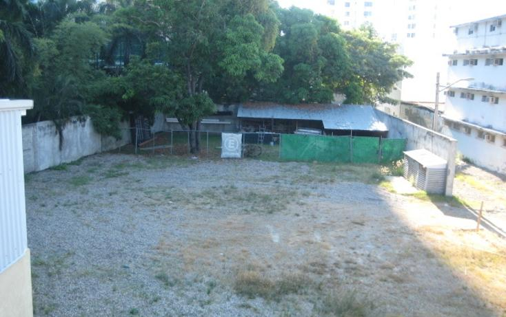 Foto de local en renta en  , costa azul, acapulco de ju?rez, guerrero, 1357241 No. 15