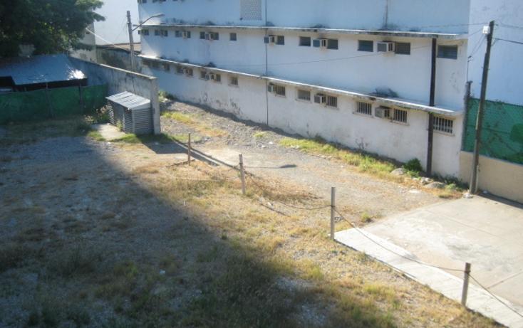 Foto de local en renta en  , costa azul, acapulco de juárez, guerrero, 1357241 No. 16