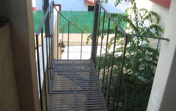 Foto de local en renta en  , costa azul, acapulco de juárez, guerrero, 1357241 No. 17