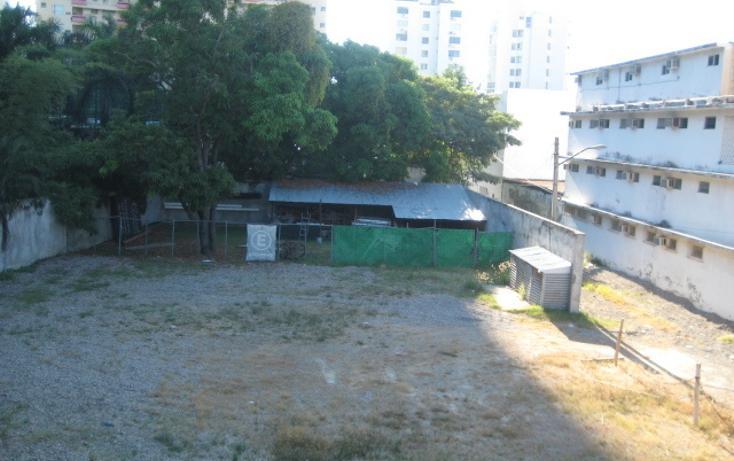 Foto de local en renta en  , costa azul, acapulco de juárez, guerrero, 1357241 No. 18