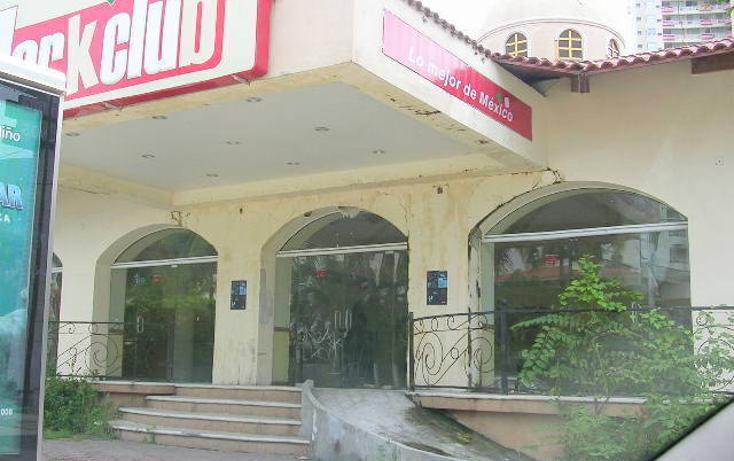 Foto de local en renta en  , costa azul, acapulco de ju?rez, guerrero, 1357241 No. 19