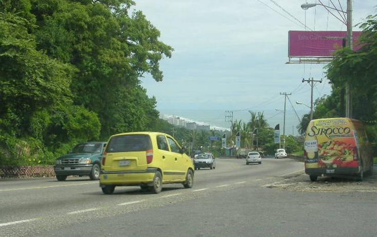 Foto de local en renta en  , costa azul, acapulco de ju?rez, guerrero, 1357241 No. 20