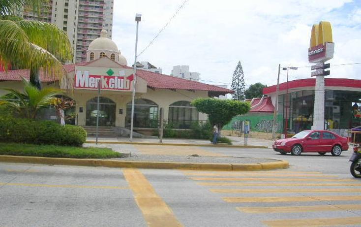 Foto de local en renta en  , costa azul, acapulco de ju?rez, guerrero, 1357241 No. 21