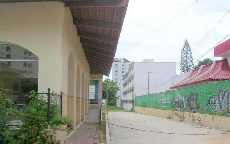 Foto de local en renta en  , costa azul, acapulco de juárez, guerrero, 1357241 No. 24