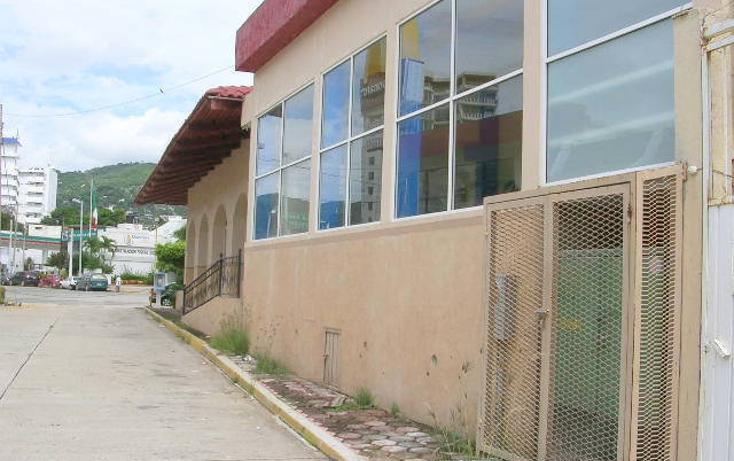 Foto de local en renta en  , costa azul, acapulco de ju?rez, guerrero, 1357241 No. 25