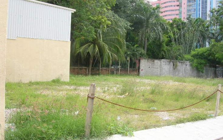 Foto de local en renta en  , costa azul, acapulco de ju?rez, guerrero, 1357241 No. 26