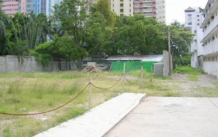 Foto de local en renta en  , costa azul, acapulco de ju?rez, guerrero, 1357241 No. 27