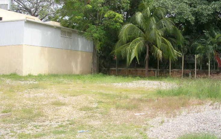 Foto de local en renta en  , costa azul, acapulco de ju?rez, guerrero, 1357241 No. 28