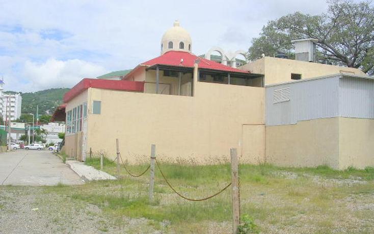 Foto de local en renta en  , costa azul, acapulco de juárez, guerrero, 1357241 No. 29