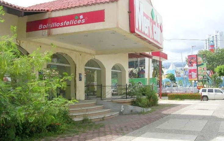 Foto de local en renta en  , costa azul, acapulco de ju?rez, guerrero, 1357241 No. 34