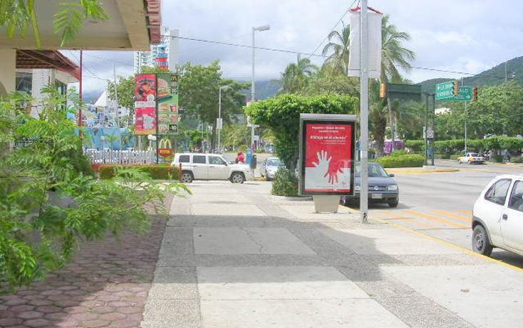 Foto de local en renta en  , costa azul, acapulco de ju?rez, guerrero, 1357241 No. 35