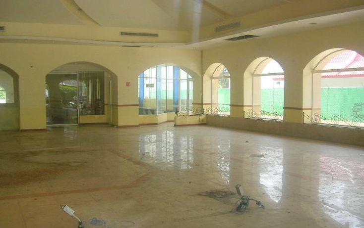 Foto de local en renta en  , costa azul, acapulco de ju?rez, guerrero, 1357241 No. 38