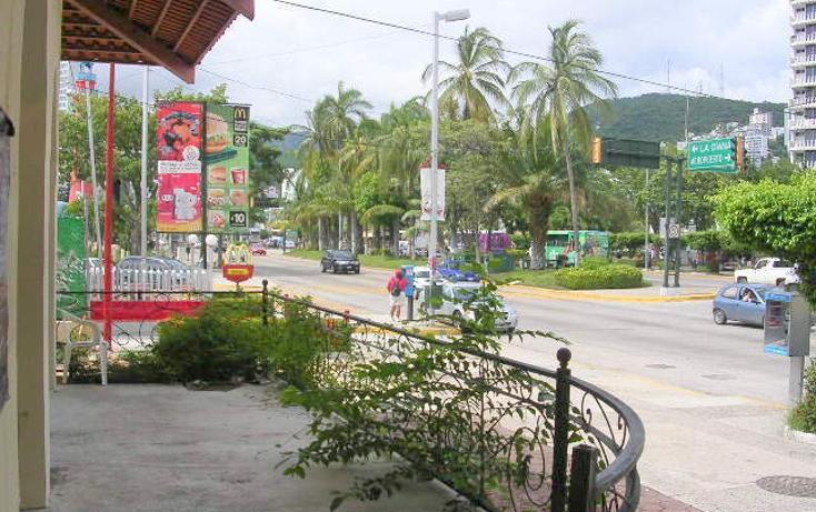 Foto de local en renta en  , costa azul, acapulco de ju?rez, guerrero, 1357241 No. 40