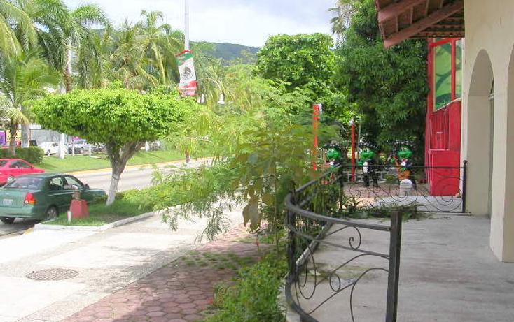 Foto de local en renta en  , costa azul, acapulco de ju?rez, guerrero, 1357241 No. 41