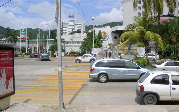 Foto de local en renta en  , costa azul, acapulco de ju?rez, guerrero, 1357241 No. 42