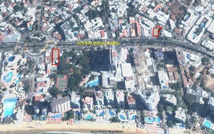 Foto de local en renta en  , costa azul, acapulco de juárez, guerrero, 1357241 No. 43