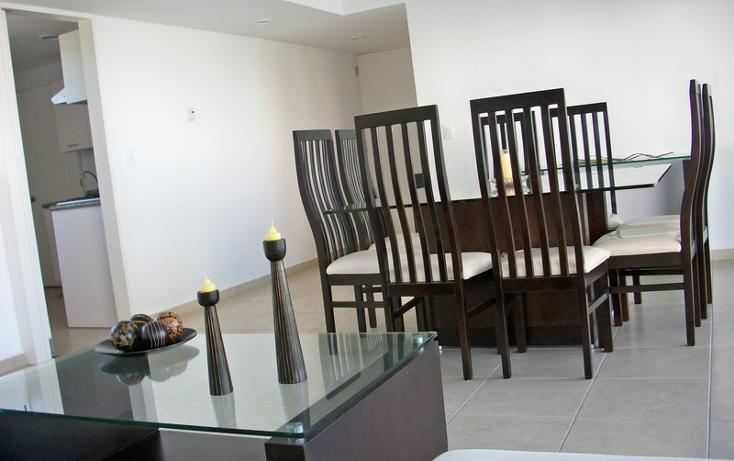 Foto de departamento en renta en  , costa azul, acapulco de ju?rez, guerrero, 1357265 No. 04