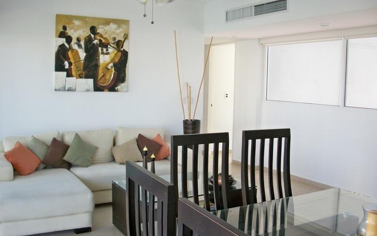 Foto de departamento en renta en  , costa azul, acapulco de ju?rez, guerrero, 1357265 No. 05