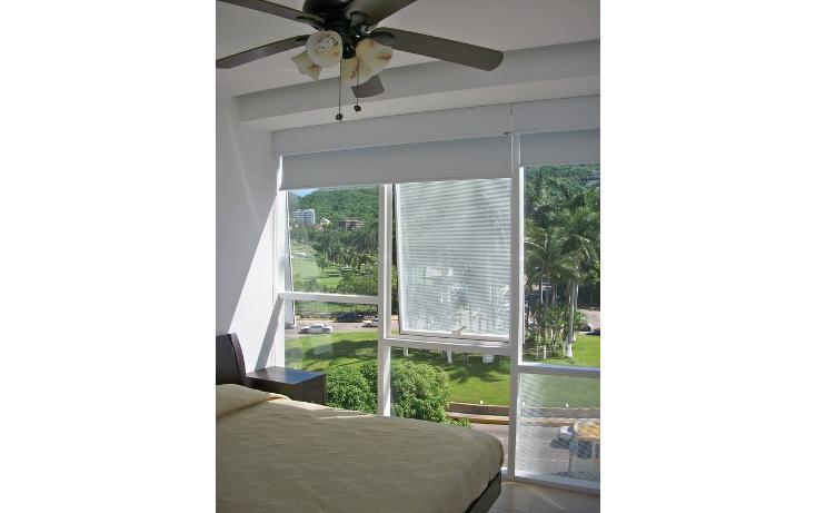 Foto de departamento en renta en  , costa azul, acapulco de ju?rez, guerrero, 1357265 No. 12