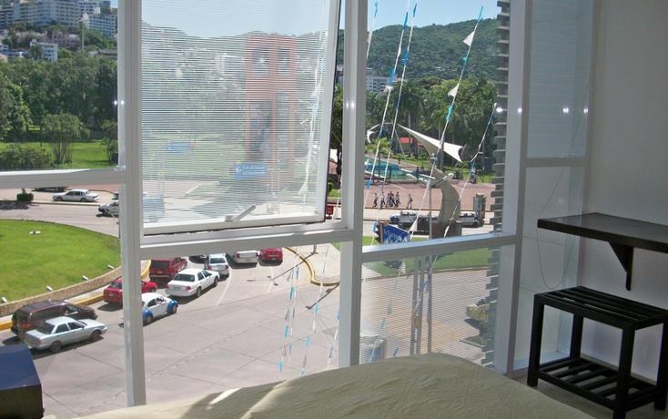 Foto de departamento en renta en  , costa azul, acapulco de ju?rez, guerrero, 1357265 No. 13