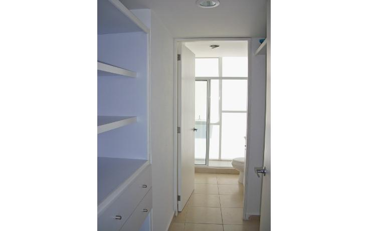 Foto de departamento en renta en  , costa azul, acapulco de ju?rez, guerrero, 1357265 No. 19