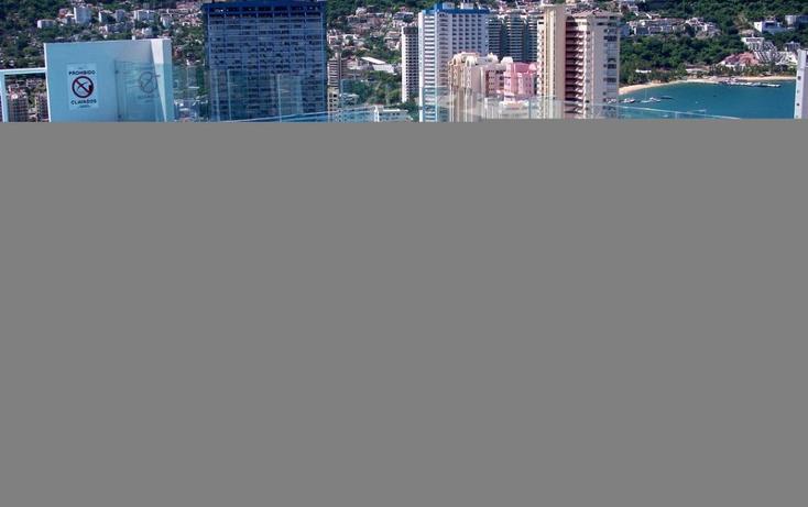 Foto de departamento en renta en  , costa azul, acapulco de ju?rez, guerrero, 1357265 No. 32
