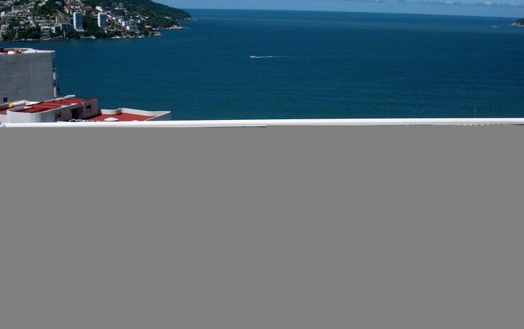 Foto de departamento en renta en  , costa azul, acapulco de ju?rez, guerrero, 1357265 No. 33