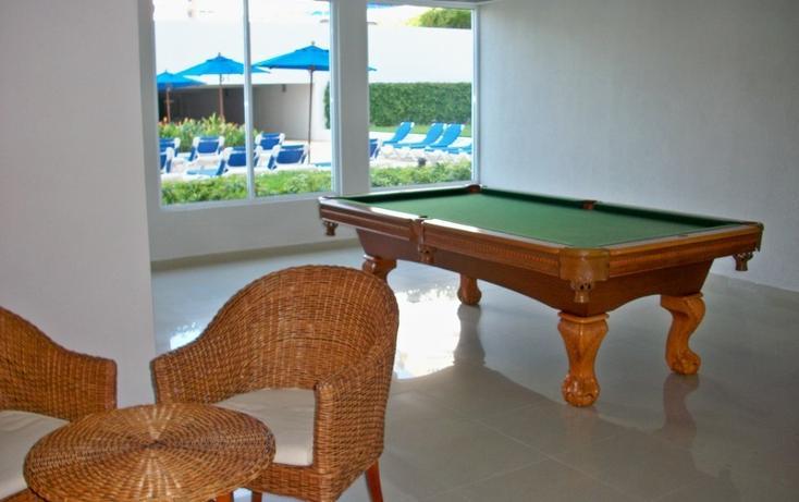 Foto de departamento en renta en  , costa azul, acapulco de ju?rez, guerrero, 1357265 No. 35
