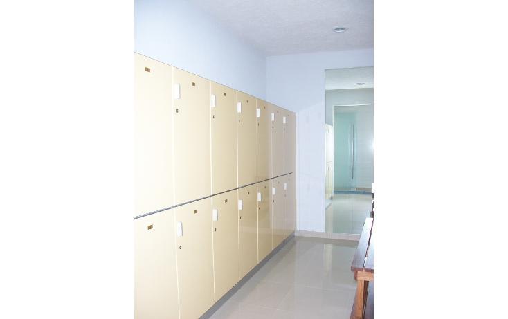 Foto de departamento en renta en  , costa azul, acapulco de ju?rez, guerrero, 1357265 No. 39
