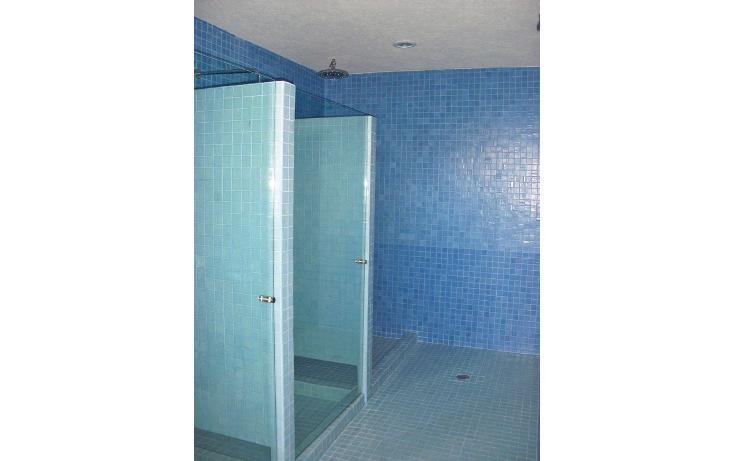 Foto de departamento en renta en  , costa azul, acapulco de ju?rez, guerrero, 1357265 No. 40