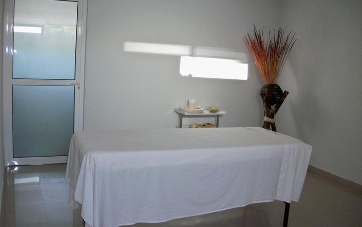 Foto de departamento en renta en  , costa azul, acapulco de ju?rez, guerrero, 1357265 No. 41